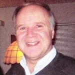Frank Hulewat